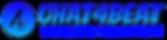 logo-402x95.png