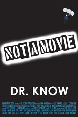 drKnow.jpg