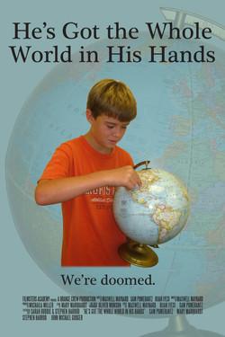 He'sGotTheWholeWorld_DVD.jpg