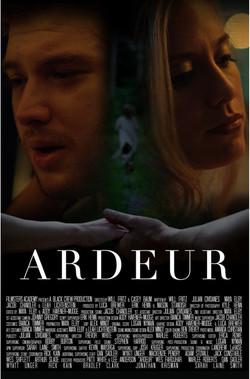 Ardeur-2