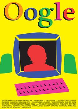 Oogle_5x7.jpg