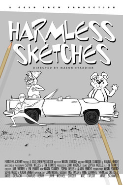 Harmless Sketches_5x7-5_RGB.jpg