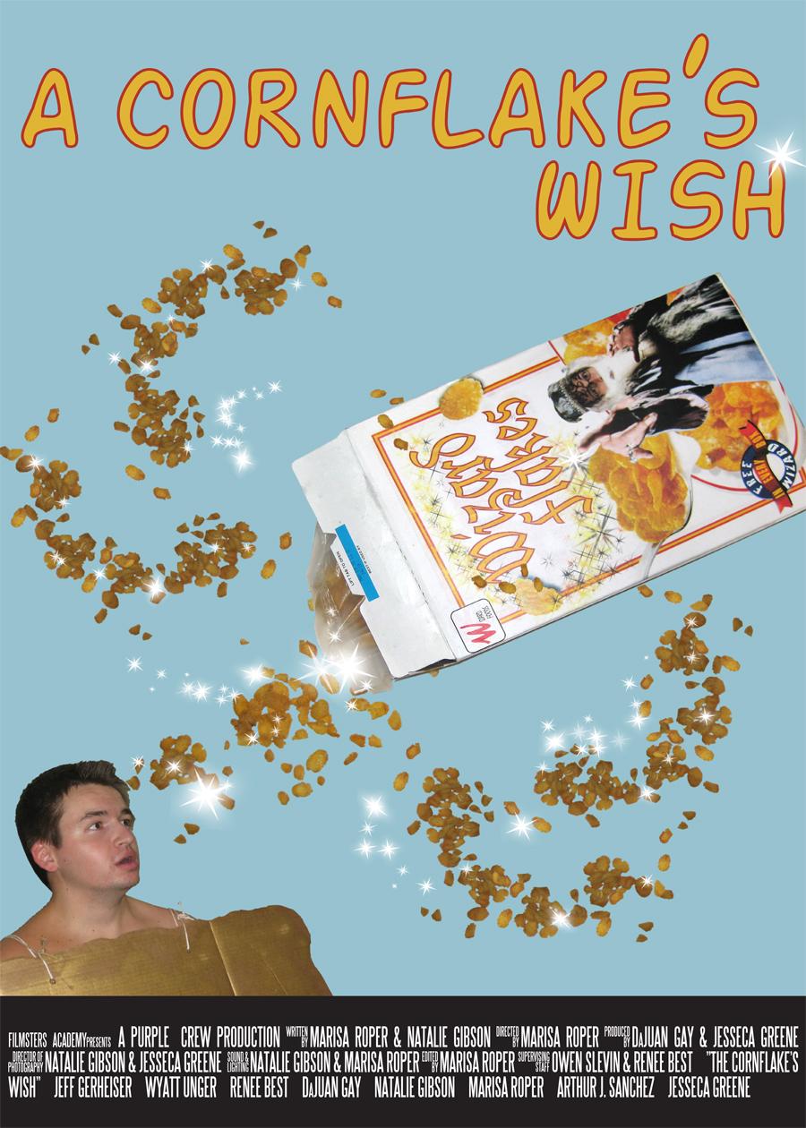 cornflake2_5x7.jpg