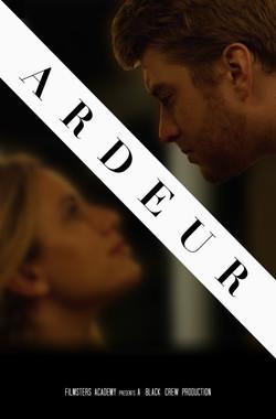 Ardeur-B
