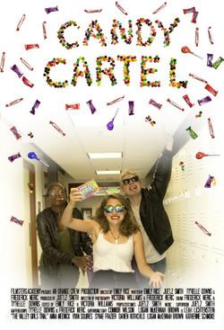 Candy Cartel