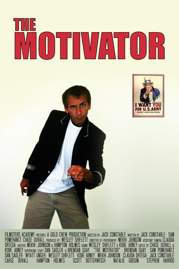 Motivator_72dpi.jpg