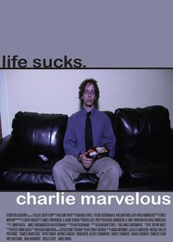 CharlieMarvelous_5x7.jpg