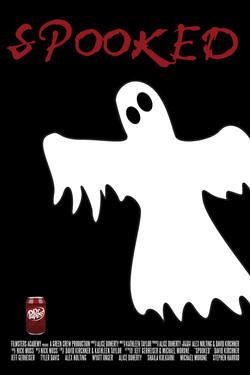 Spooked_DVD.jpg