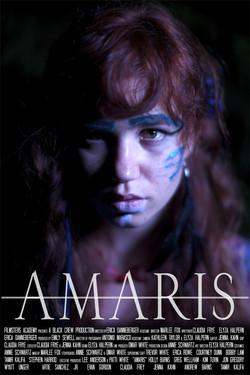 Amaris_72dpi.jpg