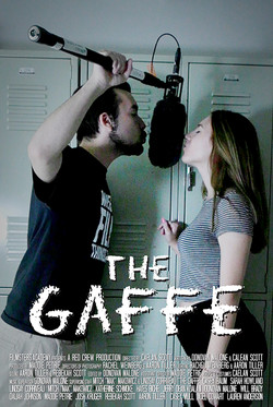 The Gaffe