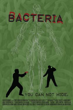 Bacteria_24x36_DVD.jpg