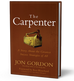 Meaningful Reading-The Carpenter