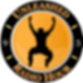 UnleashedRadioHour-Clock Logo-FB Profile