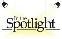 spotlight-clipart-20.jpg