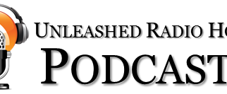 Podcasts for YOU!