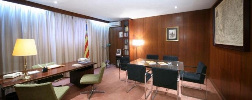 Despacho Presidencia.jpg