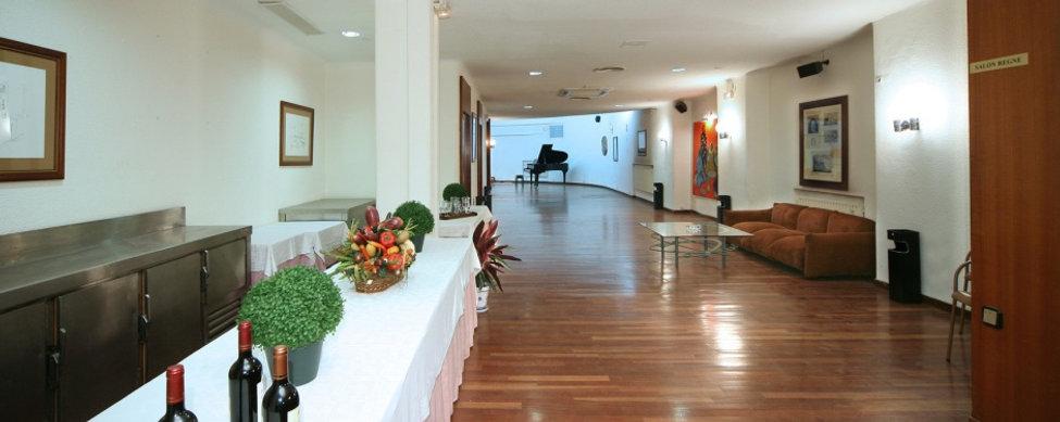 Salón_Regne_y_Piano.jpg