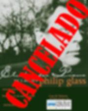 Cartel Recital Glass C. Valencia.jpg