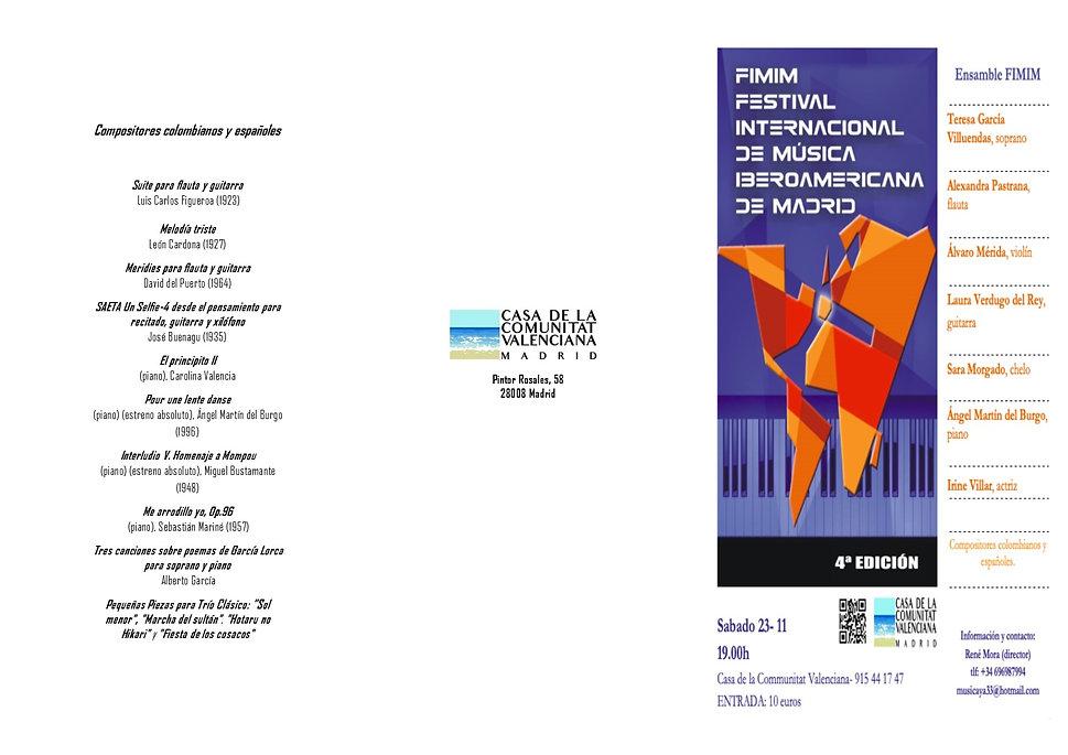 1. Programa Concierto 23.11.2019.jpg