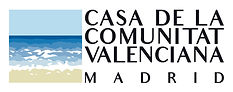 Logo COLOR Casa Comunitat Valenciana.jpg
