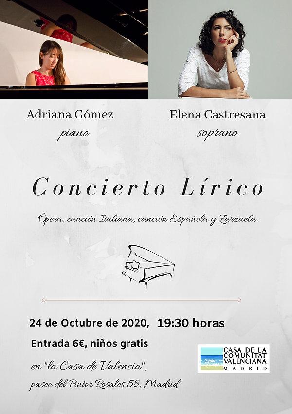 Elena Castresana (1)_page-0001.jpg
