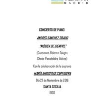 Cartel_Concierto_día_22.11.2019_Andrés_S