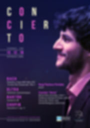 CASA_VALENCIA_CARTEL_SERGI_CUARTETO_IBER