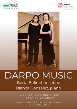 4.6.21 DARPO MUSIC-page-001.jpg