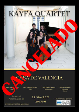 22.6.21 CARTEL CASA DE VALENCIA KAYFA QUARTET-page-001.jpg