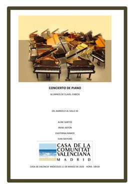 CARTEL CASA DE VALENCIA-page-001.jpg