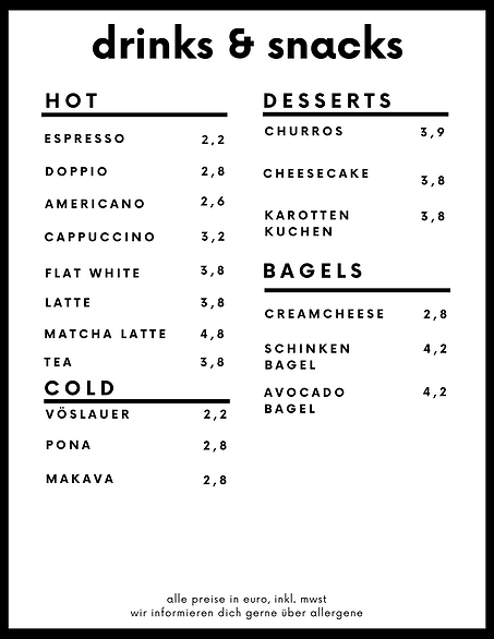 menu sweet.png