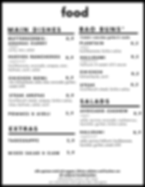 menu august updated.png