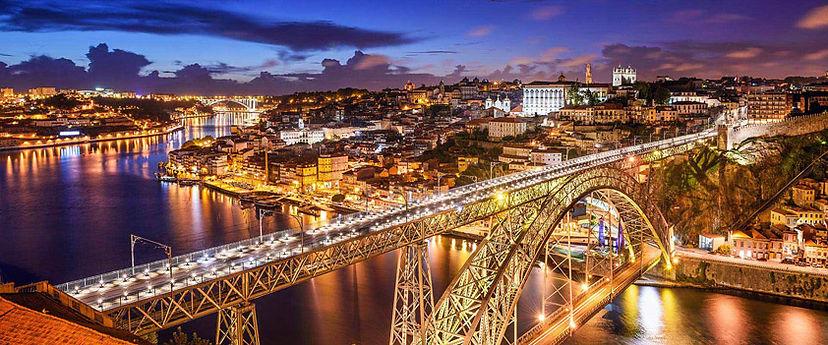 a-Portugal.jpg