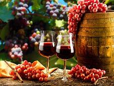 9-Wine.jpg