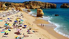Praia-de-São-Rafael.jpg