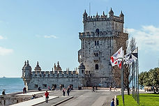Torre-de-Belém.jpg