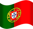 Portugal_Flag.png