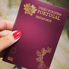 Passaporte-Português.jpg