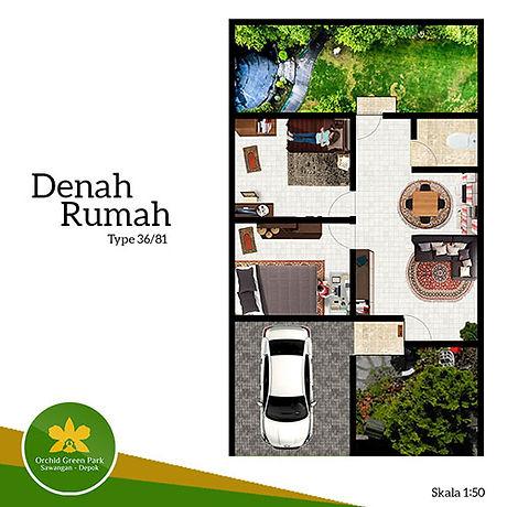 Denah-Rumah-Orchid-Green-Park.jpg