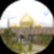 Orchid-Green-Park-masjid-kubah-mas.png
