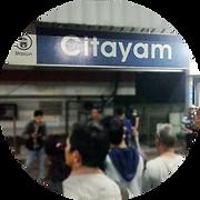 Orchid-Green-Park-dekat-stasiun.png