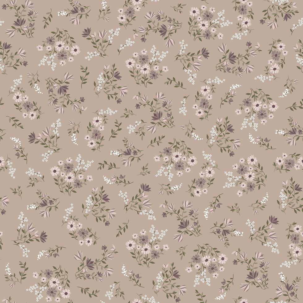 Soft boy pattern-2.jpg
