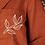 Thumbnail: chai shirt