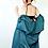 Thumbnail: brick kimono