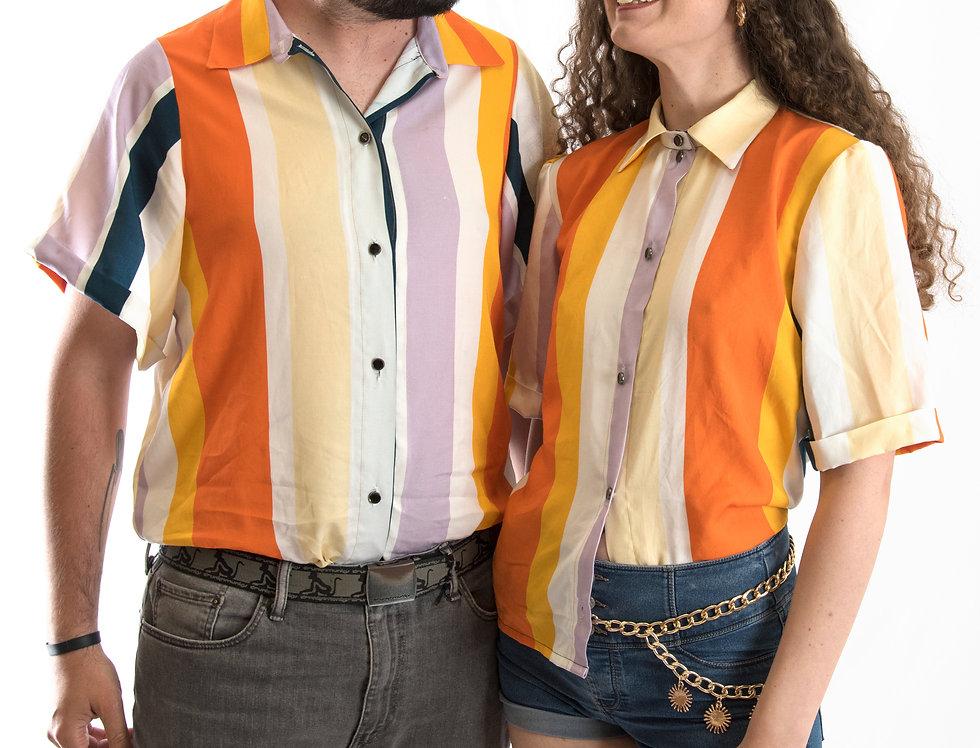 tangor shirt