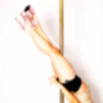 pole dance pleaser shoes high heels