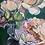 Thumbnail: Pink Roses A3 Gyclee Print