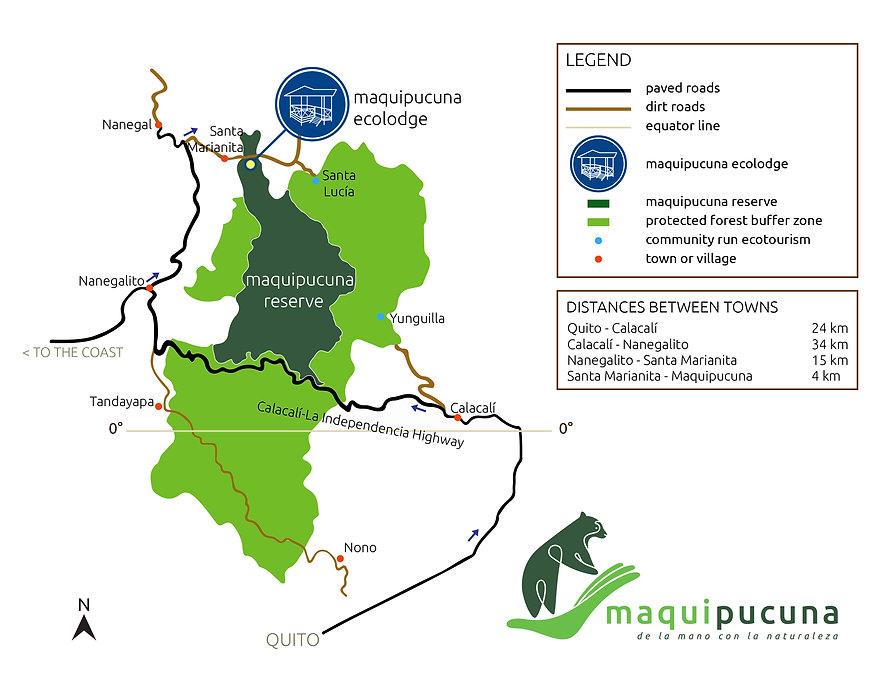 Map-How to get to Maquipucuna.jpg