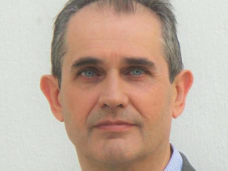 Guy Marpinard élu président du CINOV Réunion-Mayotte : Objectif Développement !