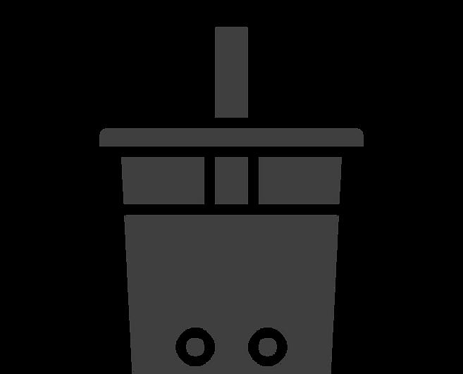 bubble-tea-icon.png